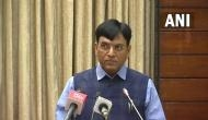 Union Health Minister rebuts Delhi's claim over not getting Centre's request