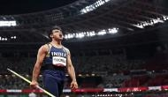 ओलंपिक में गोल्ड जीतने के बाद भी दुनिया के नंबर वन जेवलिन थ्रोवर नहीं बन पाए नीरज चोपड़ा, जानिए कौन है टॉप पर