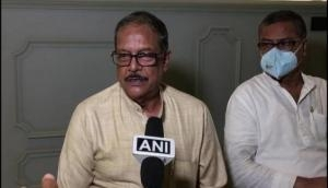 WB Law Minister terms Tripura Police's cases against Abhishek Banerjee, TMC leaders false, fabricated