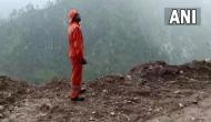 Kinnaur Landslide: किन्नौर भूस्खलन में मरने वालों की संख्या हुई 13, ITBP का रेस्क्यू अभियान जारी