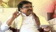 Andhra Pradesh: TDP accuses Andhra Government of issuing blank Government Orders