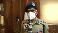 Kulgam encounter: Major tragedy averted before Independence Day, says IGP Kashmir