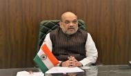 Amit Shah welcomes PM Modi's decision to observe August 14 as Partition Horrors Remembrance Day