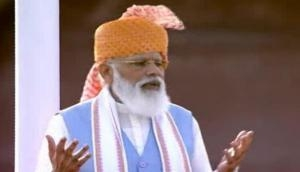 PM Modi: Fortified rice will be provided to poor under various govt schemes by 2024