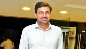 '83' producer Vishnu Vardhan Induri announces first movie under patriotic film franchise 'Azad Hind'