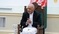 अफगानिस्तान: राष्ट्रपति अशरफ गिनी ने भागने से पहले अपने हेलीकॉप्टर में ठूंस-ठूंसकर भरे थे नोट
