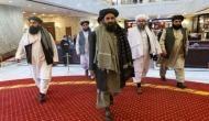 पाकिस्तान ने कबूला- अफगानिस्तान में तालिबान को दिया संरक्षण, कहा- हमने उनके लिए सबकुछ किया