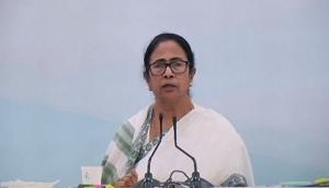 Over 200 people from West Bengal stranded in Afghanistan, Centre must arrange for their safe return: Mamata Banerjee