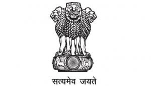 Union Cabinet approves ratification of global agreement on phase down of hydrofluorocarbons