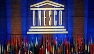 UNESCO calls for protection of cultural heritage in Afghanistan