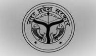 On Rajiv Gandhi's birth anniversary, UP govt asks officials to take 'Sadbhavna Diwas Pratigya'
