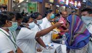 COVID-19: केरल में कोरोना का बढ़ता ग्राफ बना चिंता का विषय, पिछले 24 घंटे के 70 फीसदी मामले इसी राज्य से