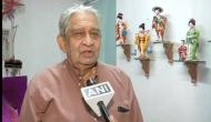 Maharashtra: 86-year-old Pune man crafts handmade Japanese, Indian dolls