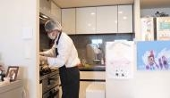 COVID-19: Home chef service trend grooming in Japan
