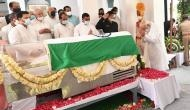 Kalyan Singh lived up to his name, devoted his life to public welfare: PM Modi pays his last respects