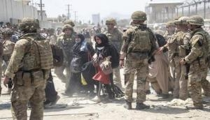 ISIS threat forces US to release security advisory for its citizens in Kabul