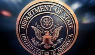 US State Department hit by cyber attack: Report