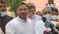 जाति आधारित जनगणना: PM मोदी से मिले नीतीश कुमार और तेजस्वी यादव, कहा- प्रधानमंंत्री लेंगे अंतिम फैसला