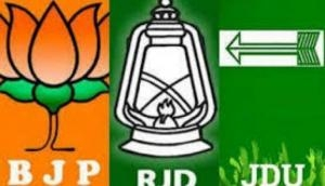 Leaders from JD(U), RJD, BJP, others to meet PM Modi today over caste census