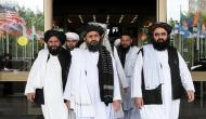 Taliban warn US not to encourage Afghan elite to leave country