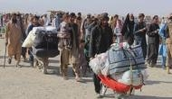 Afghanistan: UN humanitarian agencies call for greater support as winter approaches