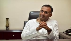 Dinesh Gundu Rao slams BJP over mining scam allegations, says Congress only alternative in Goa