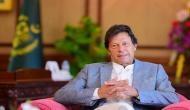 Pakistan Opposition slams Imran Khan govt for increasing prices of life-saving drugs