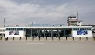 Afghanistan Blast: Turkish forces will take over security of Kabul Airport, says Pak Senator