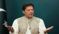 Imran Khan led Pakistan govt fails to keep promises despite 3 years rule