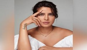 Format of Priyanka Chopra's new show 'The Activist'  changed due to criticism