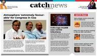 27th August Catch News ePaper, English ePaper, Today ePaper, Online News Epaper