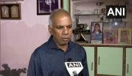 Tokyo Paralympics 2020: I'm sure my daughter will win gold, says Bhavina's father