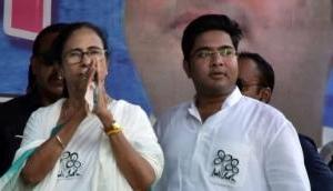 पश्चिम बंगाल: ममता बनर्जी के भतीजे अभिषेक बनर्जी और उनकी पत्नी को ED ने पूछताछ के लिए बुलाया