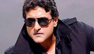मुंबई: एक्टर अरमान कोहली के घर पर NCB ने मारा छापा, ड्रग्स बरामद होने पर किया गिरफ्तार