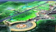 Construction of Film City likely to start in January 2022