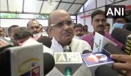 Narendra Modi will be PM candidate for 2024 general elections: JDU leader KC Tyagi