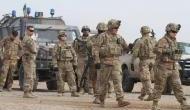 अफगानिस्तान: 20 साल तक युद्ध लड़ने के बाद अमेरिकी सेना की आखिरी टुकड़ी भी लौटी वापस