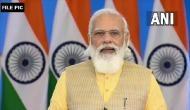 PM Modi to chair 13th BRICS summit today