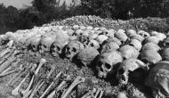 OMG: राष्ट्रपति की मौत के बदले 8 लाख लोगों की कर दी गई थी हत्या, पतियोंं ने अपनी पत्नियों को मार डाला था