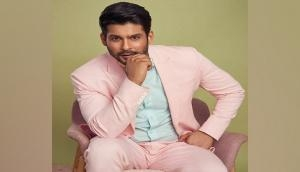 Sidharth Shukla Death: Film, TV industry mourns demise of actor