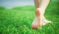 सावधान: रोजाना सुबह घास पर नहीं टहलते नंगे पैर, इन गंभीर बीमारियों का शिकार हो जाएंगे आप