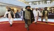 Taliban to rely on financing from China for economic comeback in Afghanistan