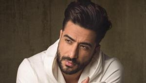 Aly Goni left heartbroken after seeing Shehnaaz's condition