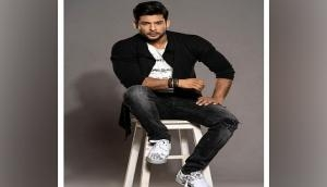Sidharth Shukla's last rites performed in the presence of family and friends
