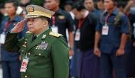 China backs Myanmar Junta yet it holds out olive branch to NLD: Report