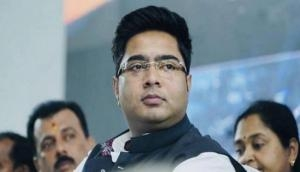 Ramdas Athawale slams Abhishek Banerjee, says democracy is being murdered in West Bengal