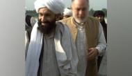 Afghanistan Caretaker Government: Mullah Hassan is PM, no non-Taliban figure in cabinet