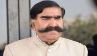 BJP leader Gyan Dev Ahuja says, new face should be elected as CM in Rajasthan