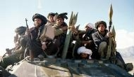 Taliban arrests 5 journalists after forming caretaker govt in Afghanistan