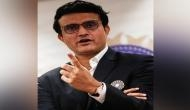 MS Dhoni's addition to the side is a way to use his experience for the T20 WC: Sourav Ganguly